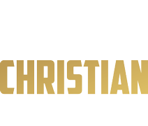 Christian Holzhausen